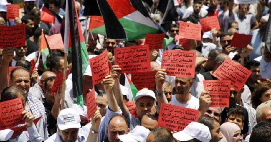 Renewed unrest grips Bahrain after authorities execute activists