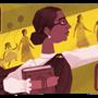 Honoring Muthulakshmi Reddi – India's first woman surgeon, Padma Bhushan awardee