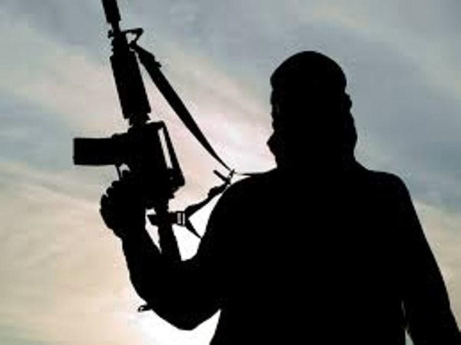 US designates Tehreek-e-Taliban Pakistan chief Mehsud as global terrorist