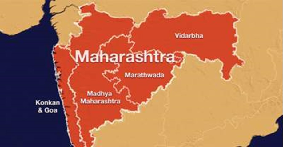 Maharashtra govt to implement Seventh Pay Commission from Jan 1