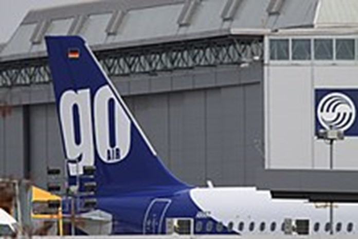 Three A320 neo planes on ground due to Pratt & Whitney engine issues: DGCA