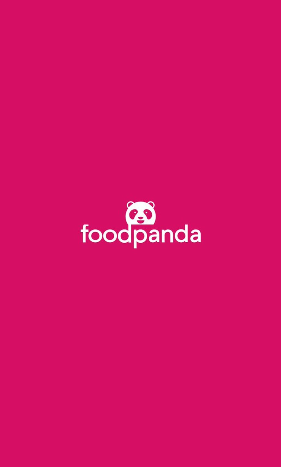 Tier 2, 3 cities contributing over 40% to business: Foodpanda