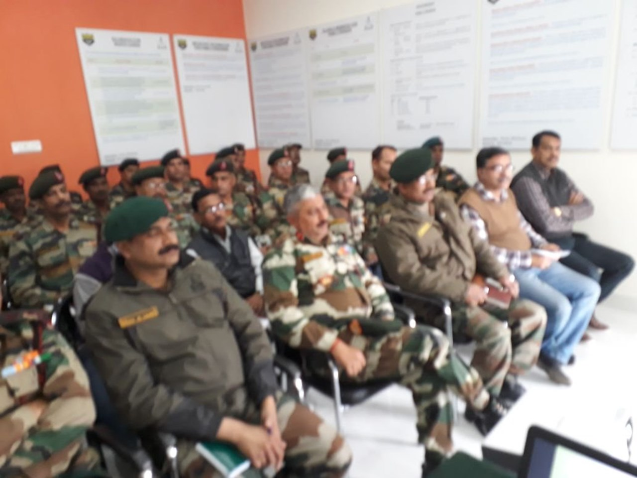 Manipur: Indian Army, Assam Rifles helping govt eliminate poppy cultivation