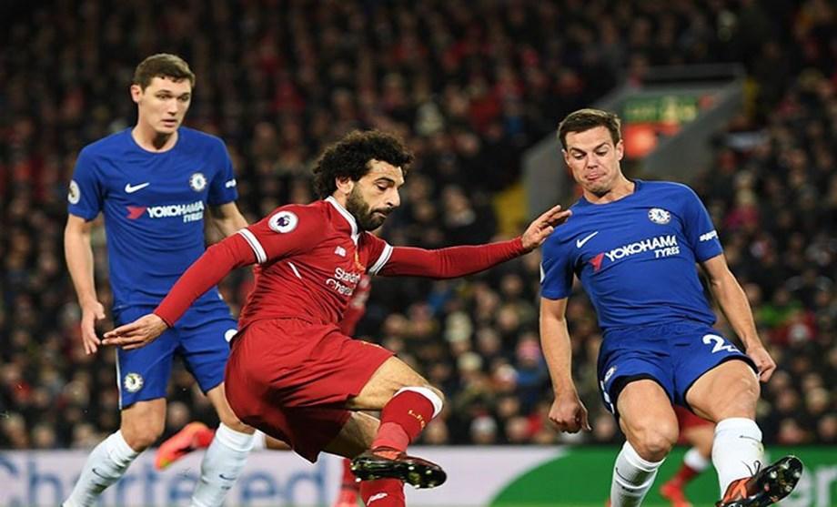Chelsea coach Marco Ianni fined by FA over Mourinho touchline row