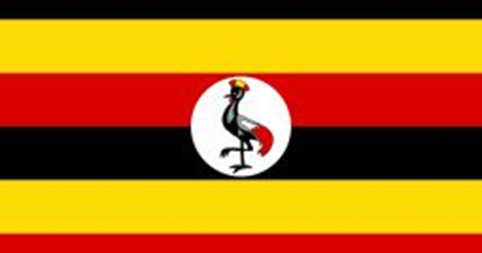 Uganda warns against interference as pressure mounts on U.S. to cut military support