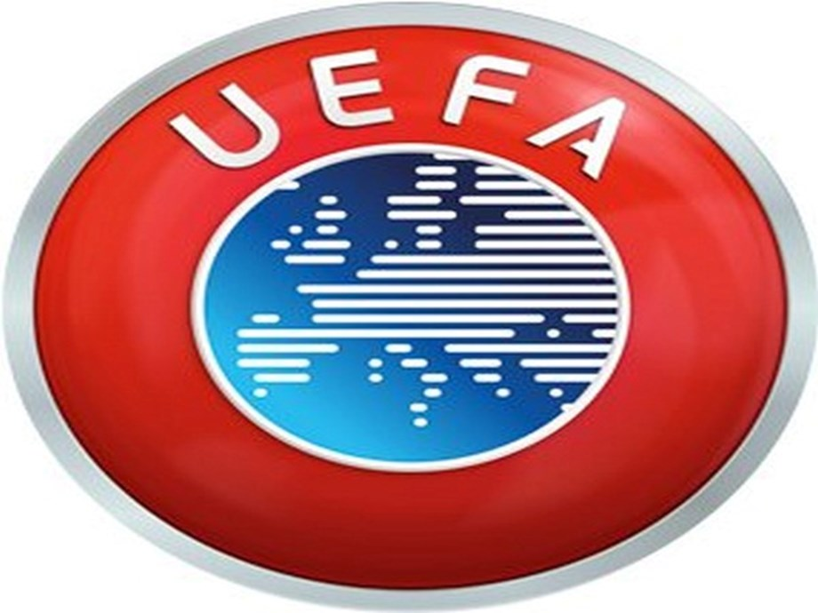 Soccer-Manchester City and Real Madrid among Champions League clubs charged by UEFA