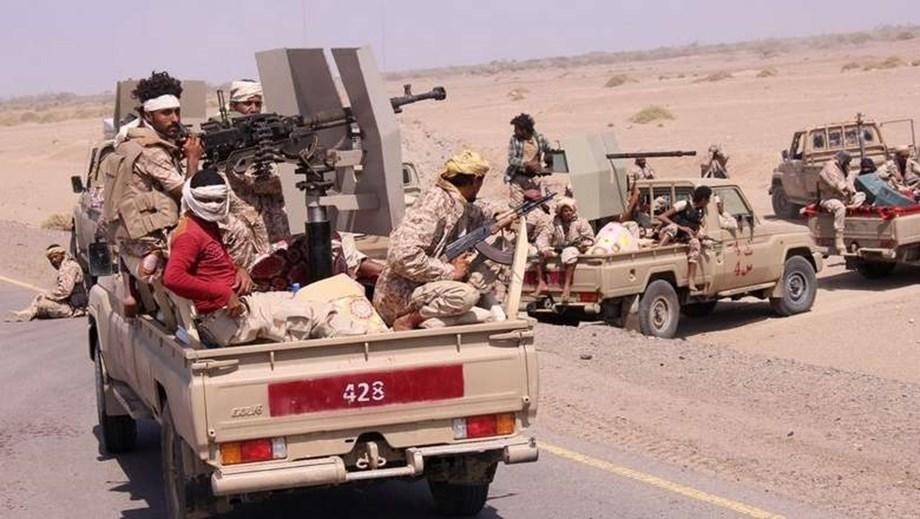 Yemen-war: Pompeo, Mattis call for cease-fire, political talks