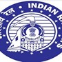 Indian Railways reiterates commitment to recruit disabled persons