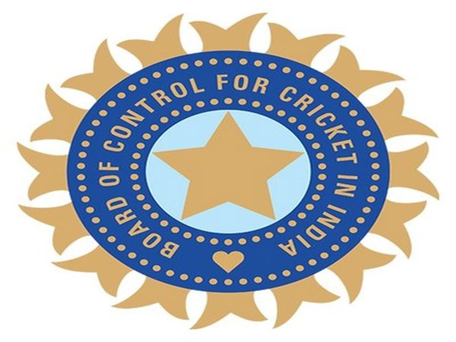 A first in BCCI Polls: Azad releases 13-point election manifesto for Players' Association elections