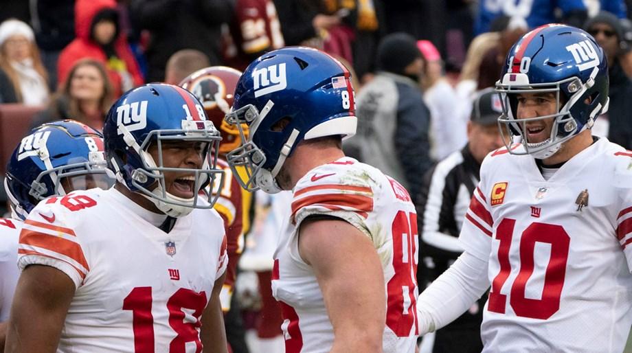 Report: Giants to interview Kapler