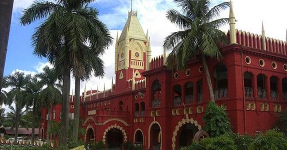 Odisha lawyer shutdown for HC in region
