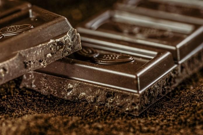 Science News Roundup: NASA retires planet hunter, Origin of chocolates