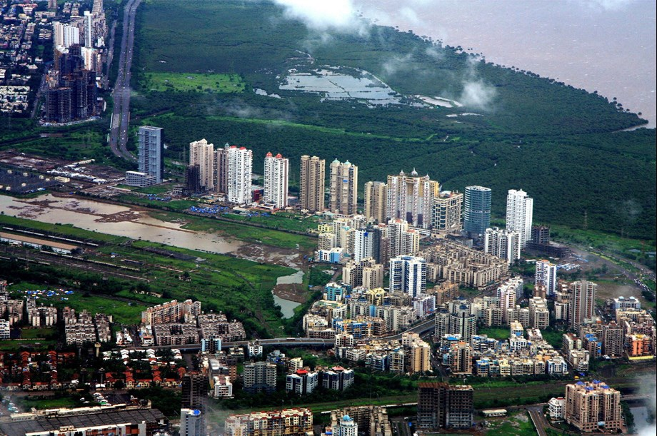 Delhi and Mumbai running behind schedule in construction of four lakh housing units