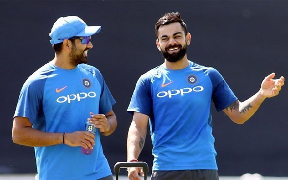 INDvsAUS: India wins toss, elects to bat first in Adelaide