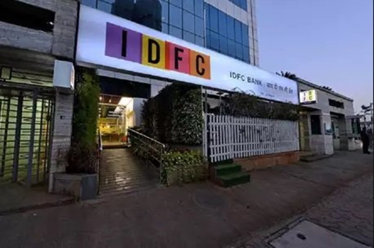 NIIF II to acquire controlling interest in IDFC IFL from IDFC FHCL