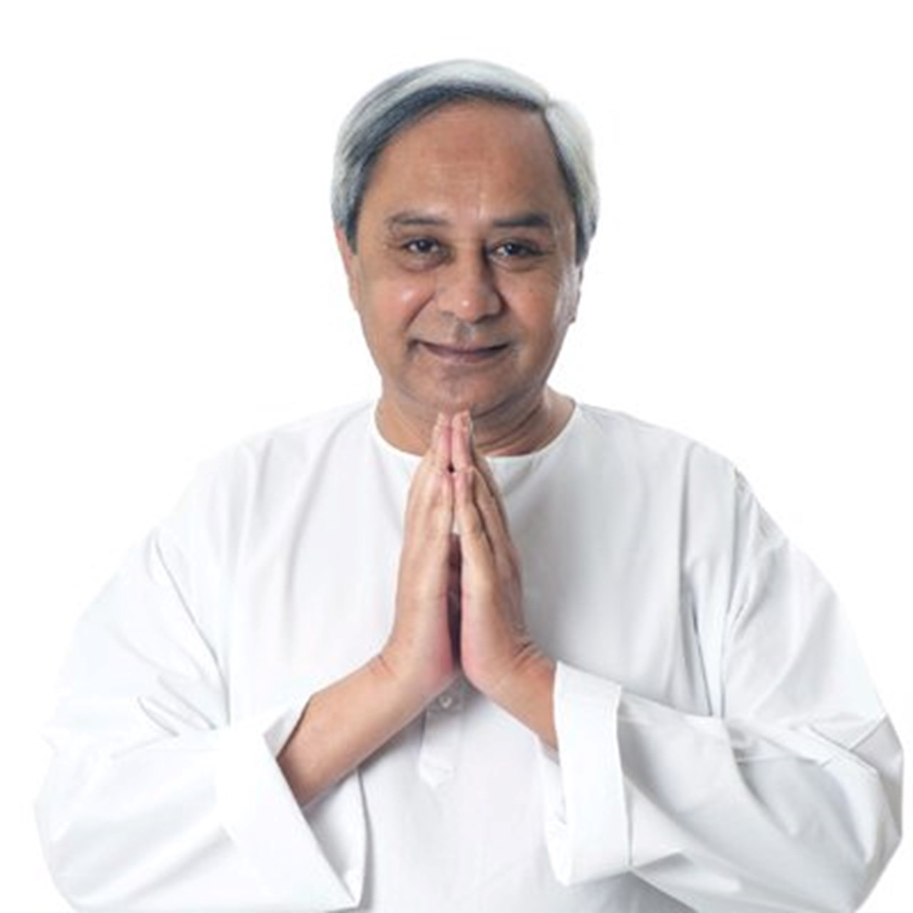 Naveen Patnaik's effigy burnt by lawyers accusing BJD of failing to resolve advocate-police row