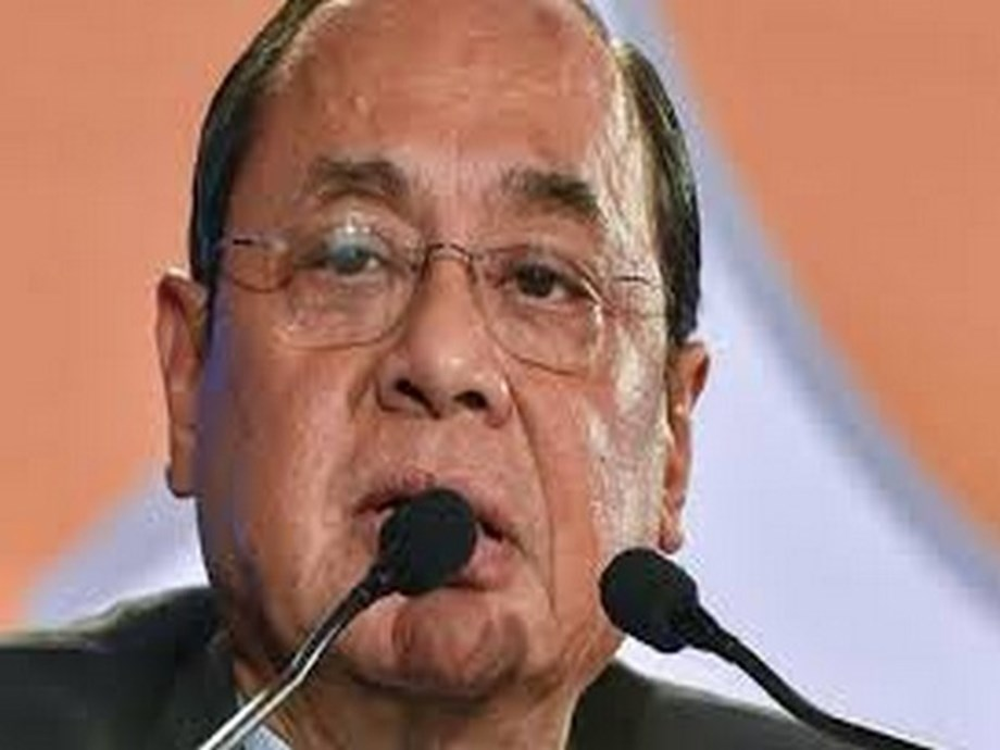 CJI Ranjan Gogoi has called for a meeting with UP chief secretary and DGP, sources said