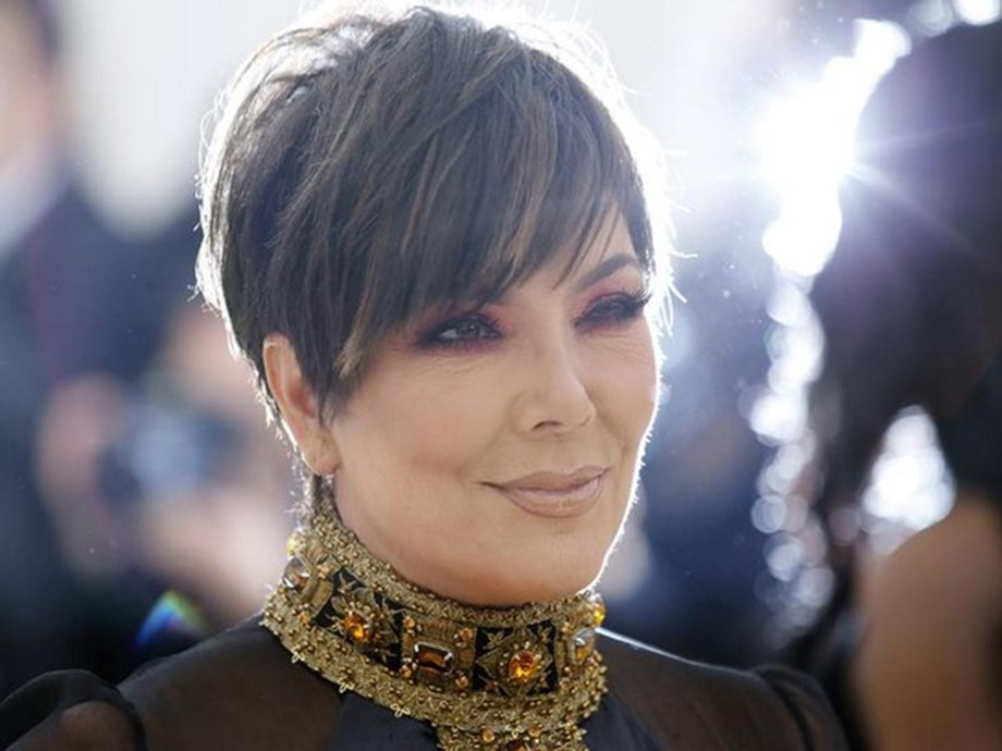 Kris Jenner asks Blac Chyna to share emails, texts sent to Rob Kardashian
