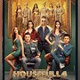 'Housefull 4' hits a century, mints Rs 109.00 crores