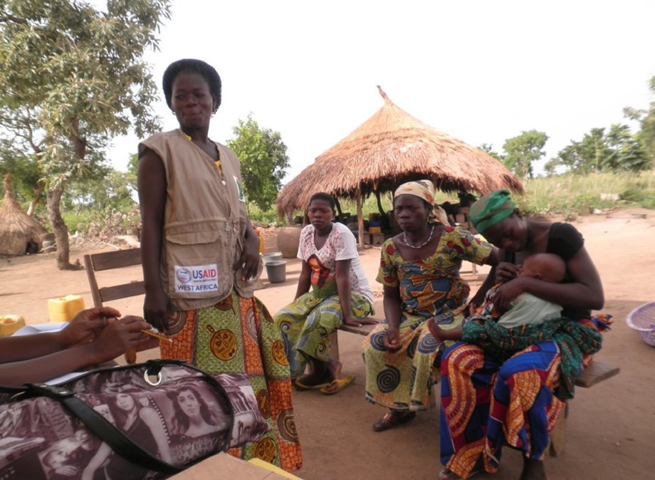 ECCAS to hold round table in Congo with view to finance development projects