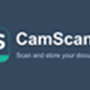 CamScanner adds more functions for Indian market