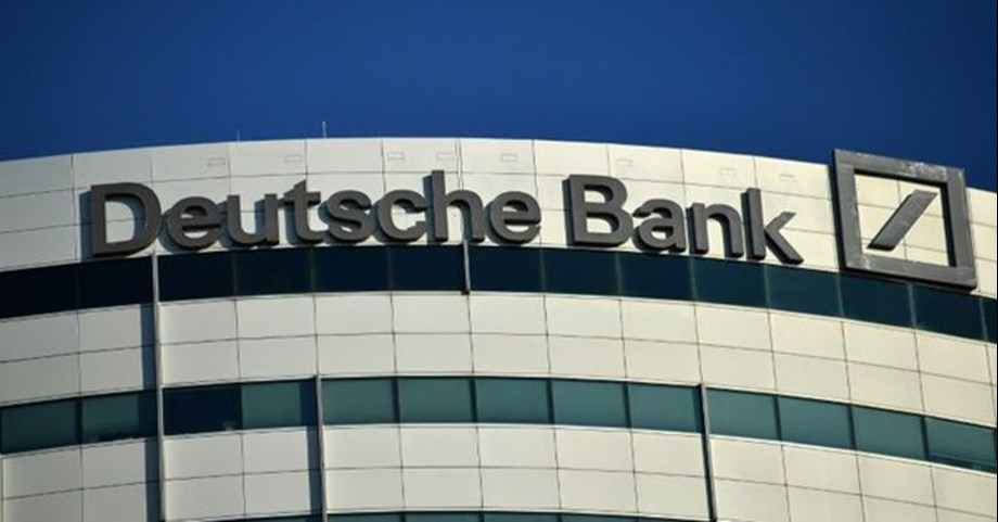 Deutsche Bank's involvement in tax trade scandal verified by audits