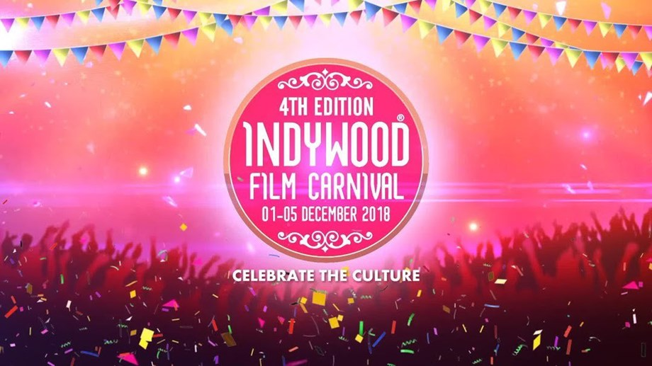 4th Indywood Film Carnival to showcase possibility in filmmaking