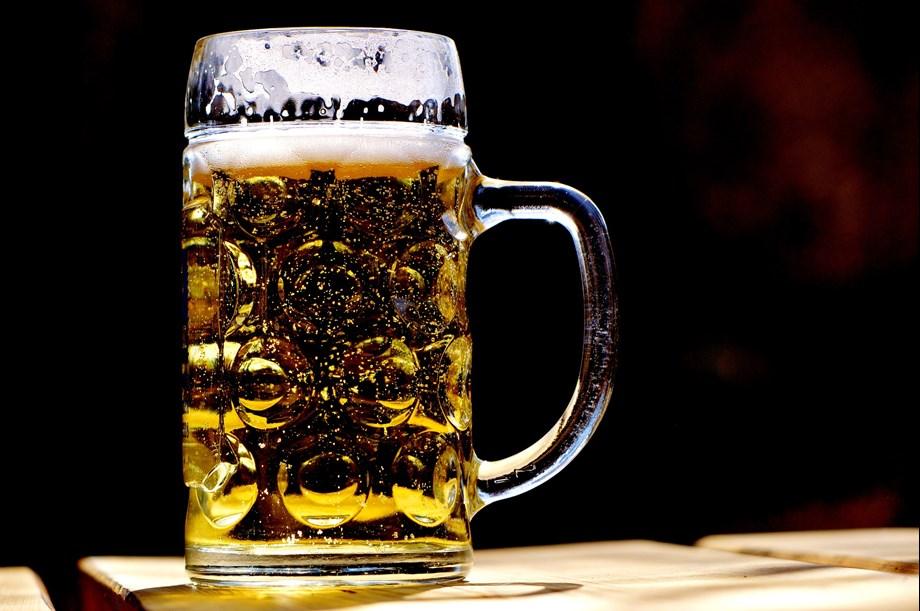 As trouble brews, Scottish firm withdraws Ganesha beer branding