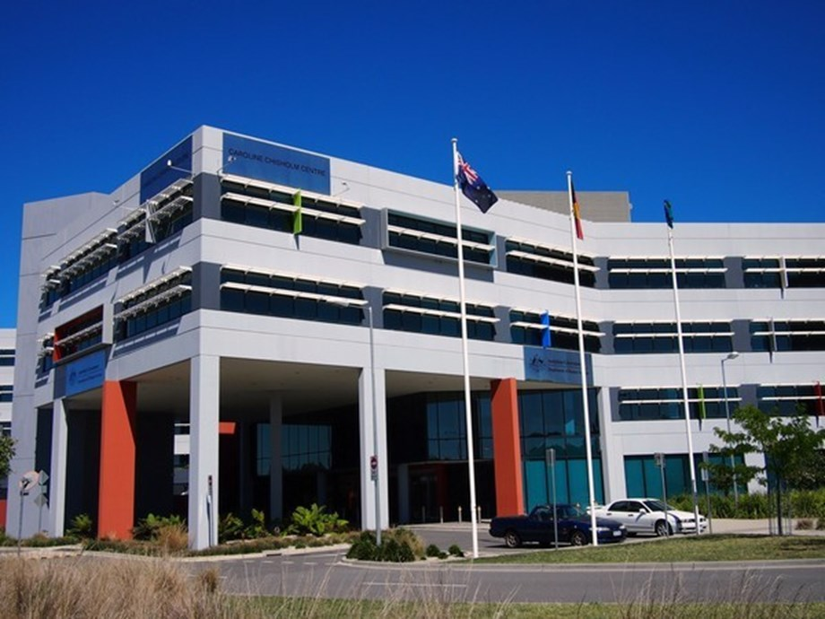 Services Australia selects Infosys to digitise welfare entitlements