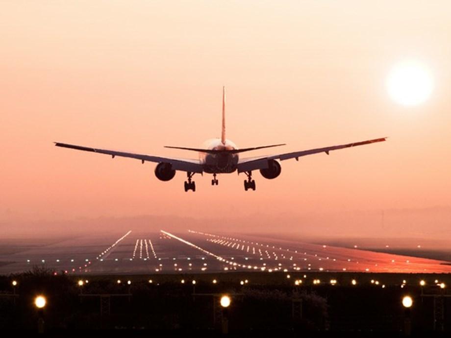 UPDATE 1-Flights resume at Istanbul's Sabiha Gokcen airport - Anadolu