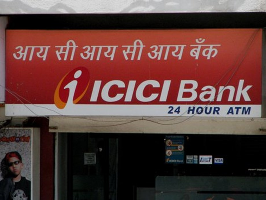 ICICI Bank makes its easier to own car and two-wheelers with instant loans