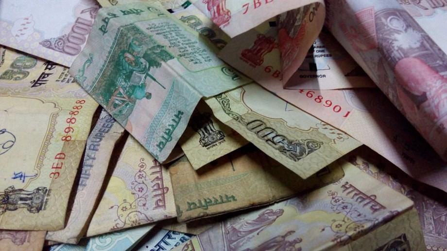 Congress accuses Modi govt of illegal exchange of money post-demonetisation