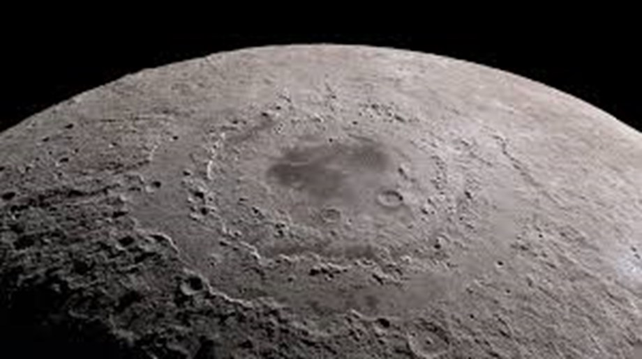 China step closer to reveal Moon's dark side