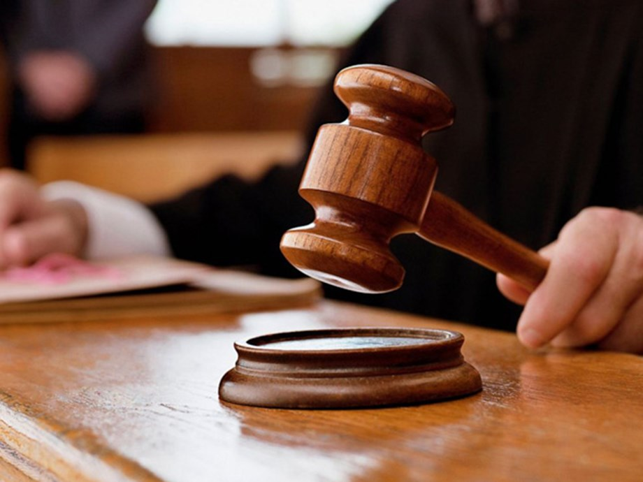 Special court directs CBI, ED to file status report in Aircel-Maxis case