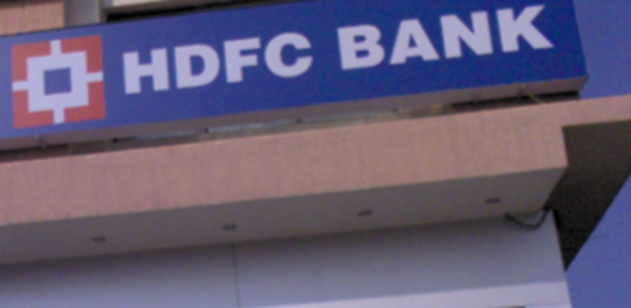 Apollo Munich to be merged with HDFC Ergo, creating a business