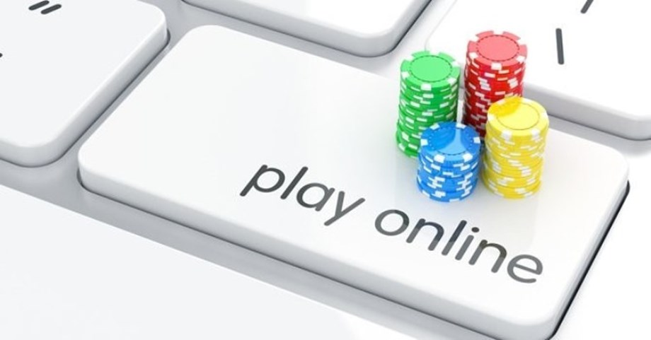 SkyCity launches offshore online casino platform for Kiwis