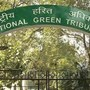 NGT allows ayurvedic doctor to approach DPCC against closure of clinic