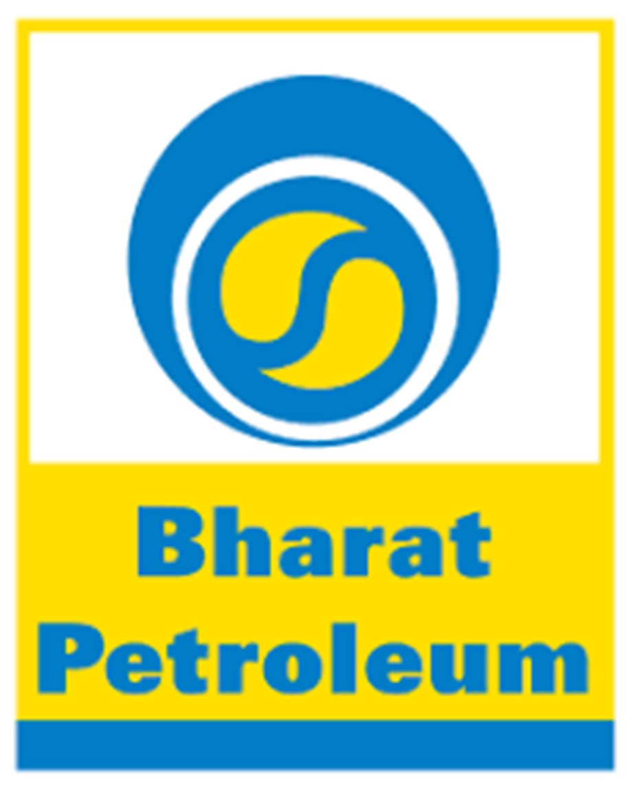 BPCL nationalization act repealed in 2016; way clear for privatization