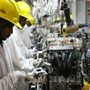 Industrial development critical for economic growth in Africa