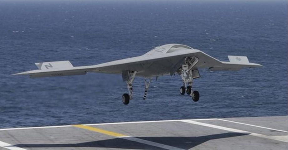 Drone attack in Yemen, kills 6 al Qaeda militants