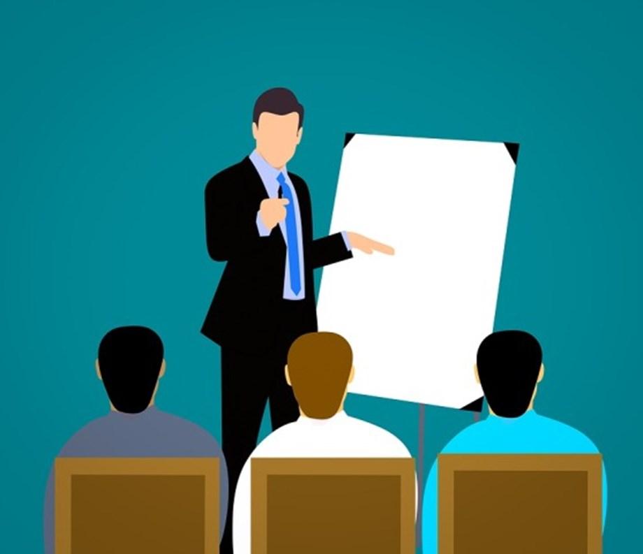 UK based group to train India's MSM enterprises