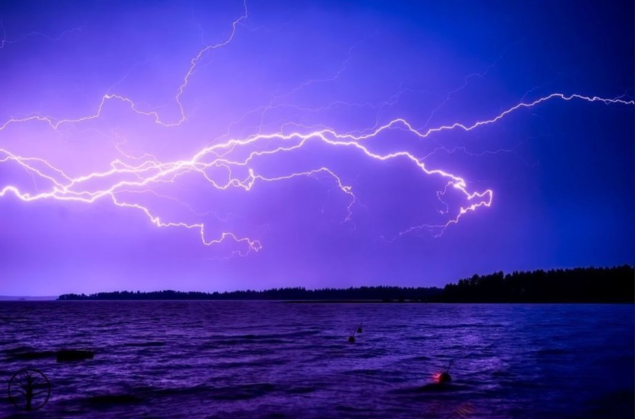 Efforts on to predict lightning strikes says Odisha government official