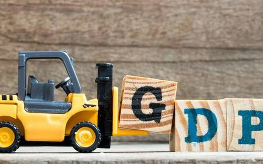 Fitch drops India's GDP growth forecast to 7.2 pct for FY19