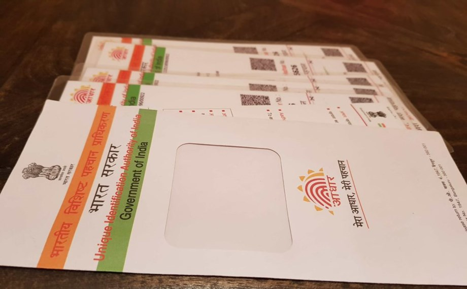 Telephone operators propose new e-KYC process as alternative to Aadhaar verification