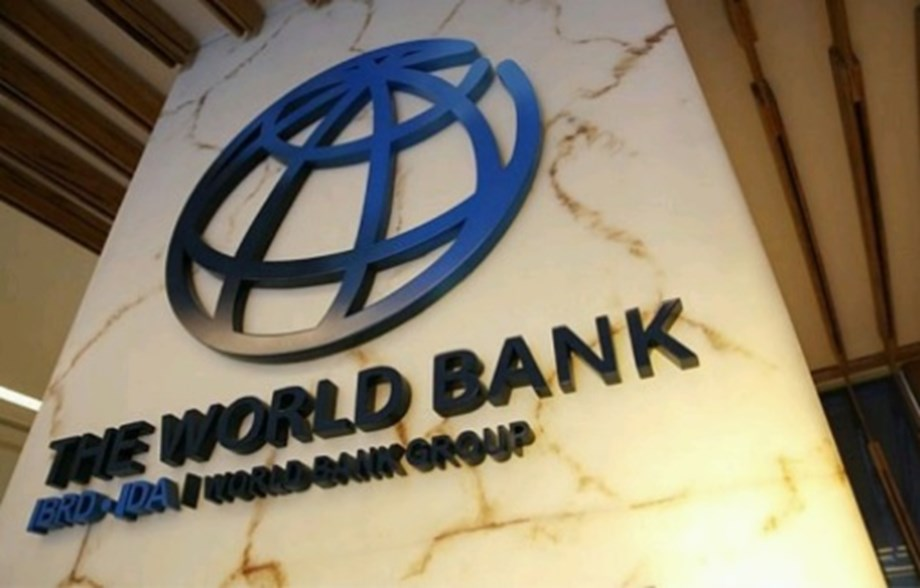 Russian economy continue modest growth supported by oil prices: World Bank