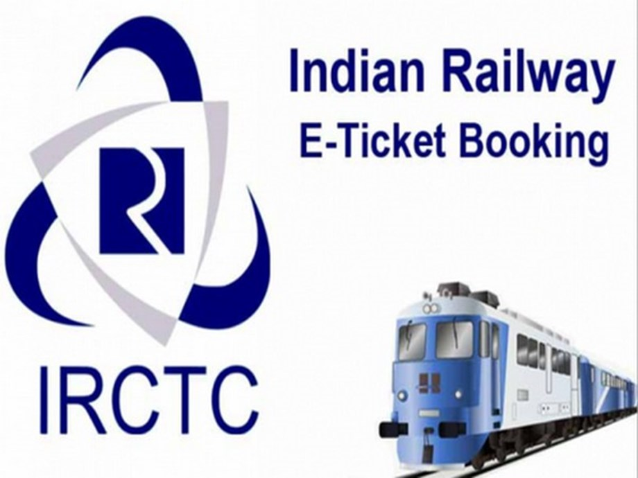No quota in IRCTC's Delhi-Lucknow Tejas Express; 5 seats each to be reserved for foreign tourists in Executive Class and AC Chair car: IRCTC
