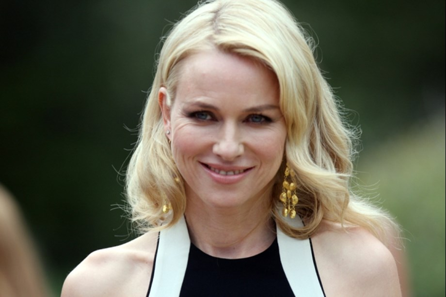 Naomi Watts to star in Game Of Thrones prequel