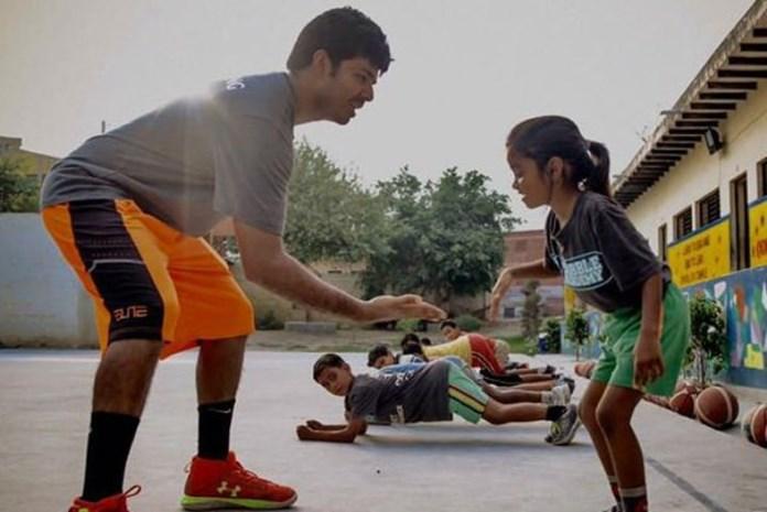 India education seen with very narrow perception, says Pradyut Voleti