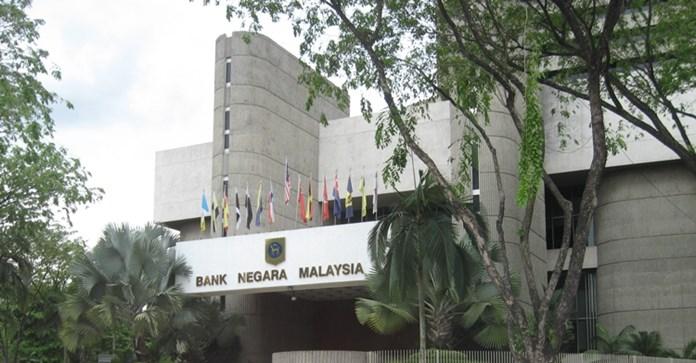Malaysia: BNM land purchase from Najib govt under scrutiny