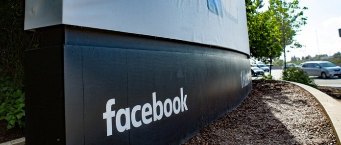 Facebook plans expansion in Washington next to Microsoft headquarters